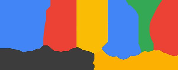google-5-star-reviews2