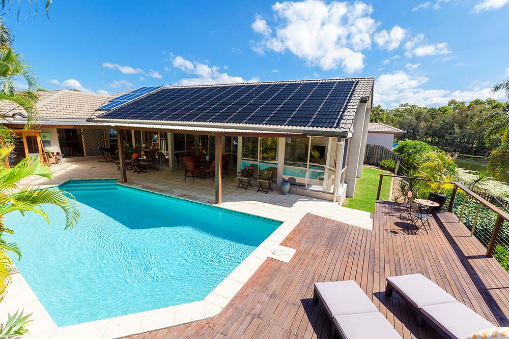 solar-pool-heating2