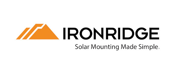 ironridge-brand-logo