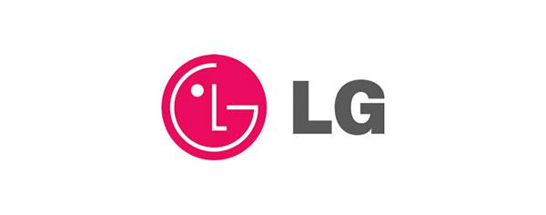 lg-brand-logo2