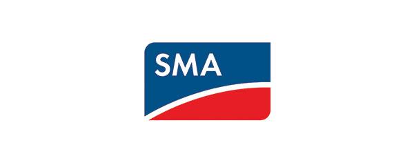 sma-brand-logo