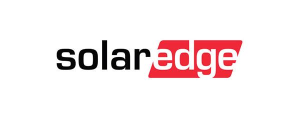solaredge-brand-logo2