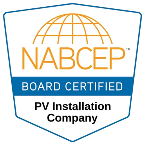 nabcep-board-certified-pv-installation-company-badge