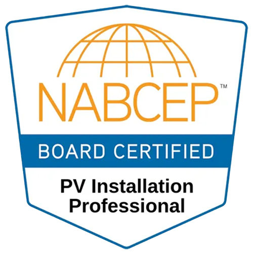 nabcep-board-certified-pv-installation-professional-badge